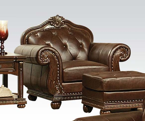 http://www.wholesaleuniquefurniture.com/wp-content/uploads/2015/10/logo10.jpg