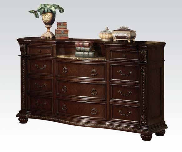 http://www.wholesaleuniquefurniture.com/wp-content/uploads/2015/10/logo11.jpg