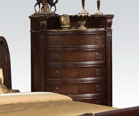 http://www.wholesaleuniquefurniture.com/wp-content/uploads/2015/10/logo16.jpg