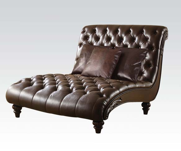 http://www.wholesaleuniquefurniture.com/wp-content/uploads/2015/10/logo17.jpg