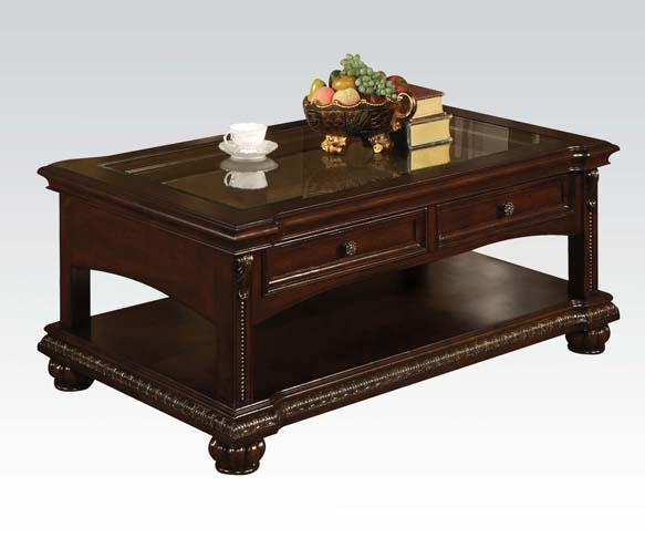 http://www.wholesaleuniquefurniture.com/wp-content/uploads/2015/10/logo20.jpg