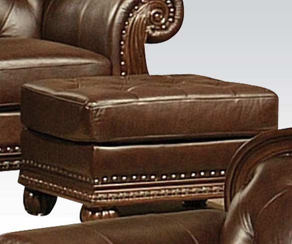 http://www.wholesaleuniquefurniture.com/wp-content/uploads/2015/10/logo21.jpg