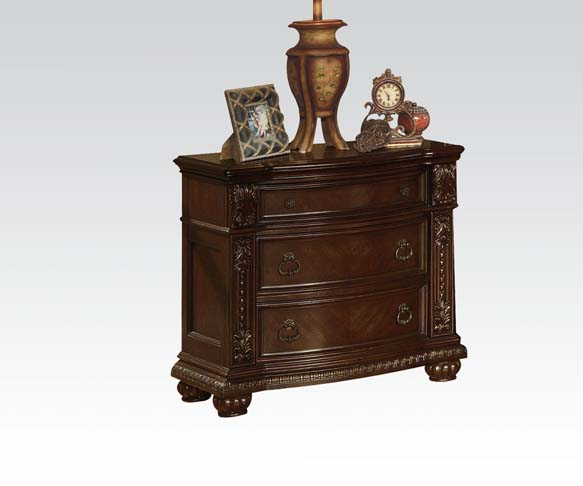http://www.wholesaleuniquefurniture.com/wp-content/uploads/2015/10/logo22.jpg