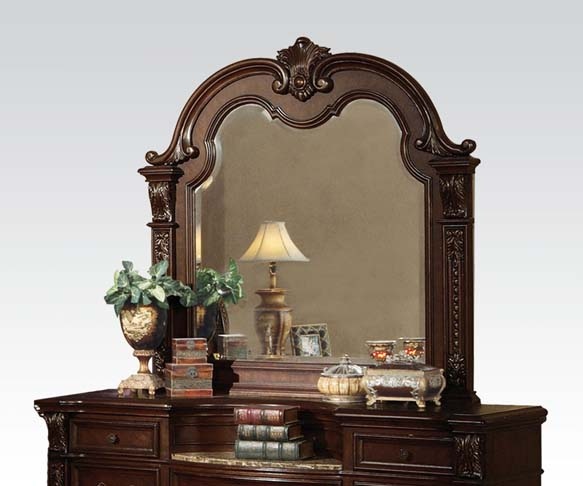 http://www.wholesaleuniquefurniture.com/wp-content/uploads/2015/10/logo26.jpg