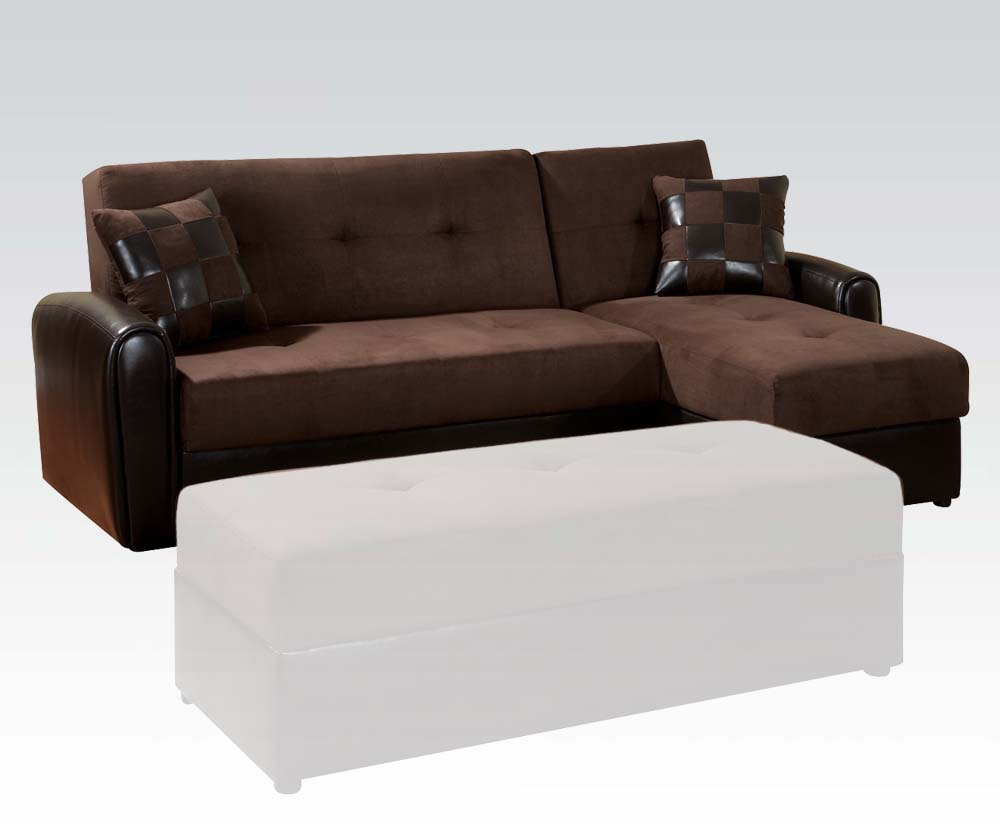 http://www.wholesaleuniquefurniture.com/wp-content/uploads/2015/10/logo261.jpg