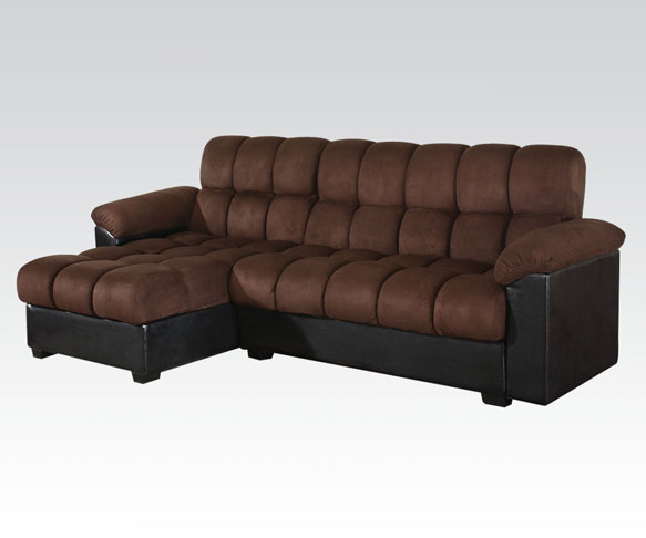 http://www.wholesaleuniquefurniture.com/wp-content/uploads/2015/10/logo262.jpg
