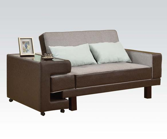 http://www.wholesaleuniquefurniture.com/wp-content/uploads/2015/10/logo264.jpg