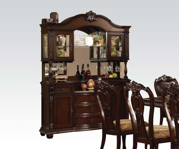 http://www.wholesaleuniquefurniture.com/wp-content/uploads/2015/10/logo3.jpg