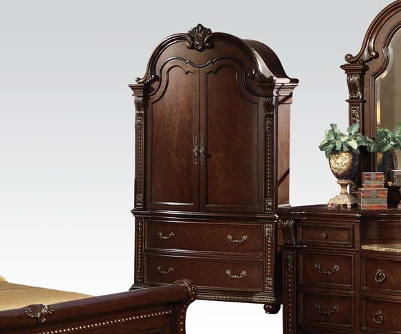 http://www.wholesaleuniquefurniture.com/wp-content/uploads/2015/10/logo4.jpg