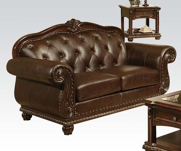 http://www.wholesaleuniquefurniture.com/wp-content/uploads/2015/10/logo5.jpg
