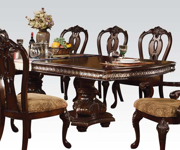 http://www.wholesaleuniquefurniture.com/wp-content/uploads/2015/10/logo9.jpg